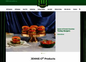 jennieo.com