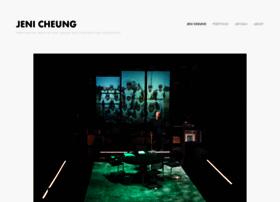 jennifer-cheung-0nui.squarespace.com