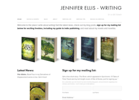 jennifer-ellis.squarespace.com