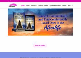jenniferangelee.com