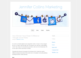 jennifercollinsmarketing.wordpress.com