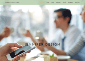 jenniferdesign.com