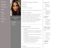 jenniferlopez-online.de