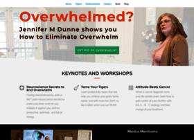 jennifermdunne.com