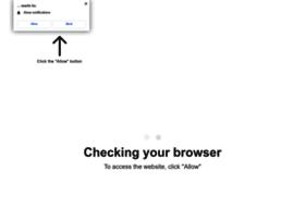 jenniferschuitemaker.com