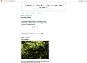 jennifertetlow.blogspot.com