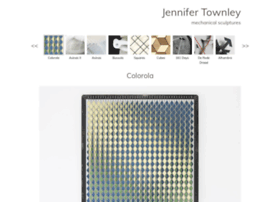 jennifertownley.com