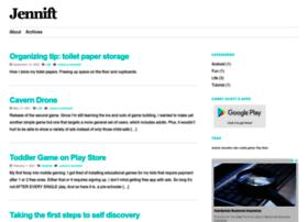 jennift.com