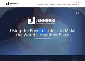 jenningsco.com