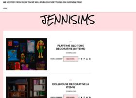 jennisimsunanuevaexperiencia.blogspot.ru