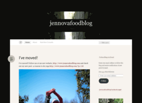 jennovafoodblog.wordpress.com