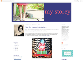 jennstorey.blogspot.com