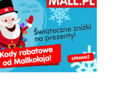 jenny-schecter.pardon.pl