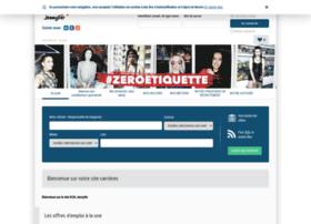 jennyfer-recrute.talent-soft.com