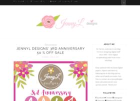 jennyldesigns.com