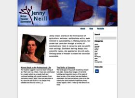 jennyneill.com