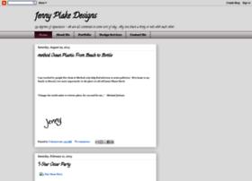 jennynplake.blogspot.it