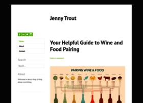 jennytrout.wordpress.com