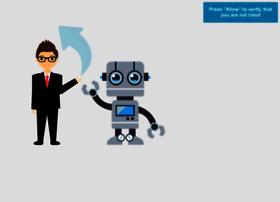 jennyyeoh.com