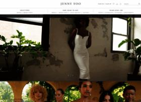 jennyyoo.com