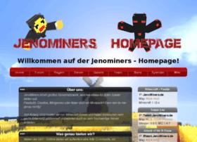jenominers.de