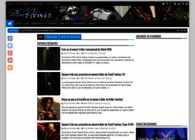 jenovadgo.blogspot.com