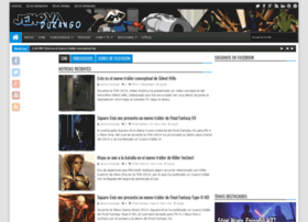 jenovadgo.blogspot.mx