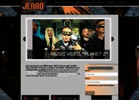 jenro.net