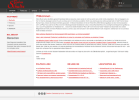jens.hat-gar-keine-homepage.de