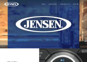 jensenrvdirect.com