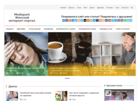 jenski-sait.ru