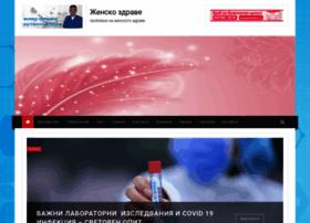 jenskozdrave.com