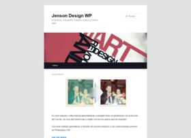 jensonmx.wordpress.com
