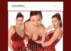 jenthewallflower.wordpress.com