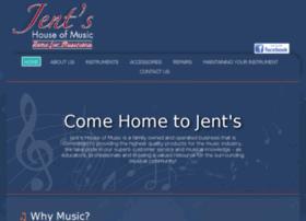 jents.com