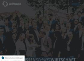 jenvision.de