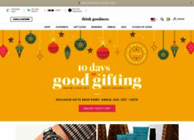 jenwallacejewelry.origamiowl.com