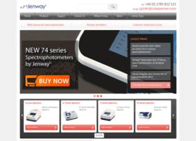 jenway.com