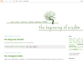 jenwilkin.blogspot.com