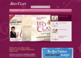 jeoclay.com