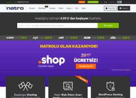 jeofizik.org