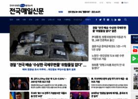 jeonmae.co.kr