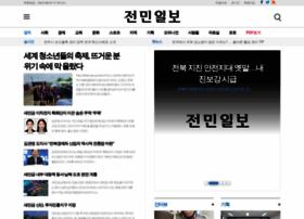 jeonmin.co.kr