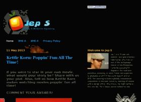 jep-s.blogspot.com