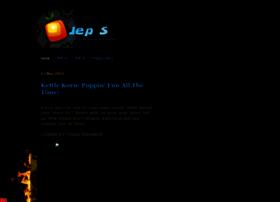 jep-s.blogspot.nl