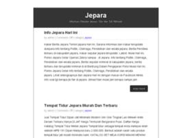 jepara.meximas.com