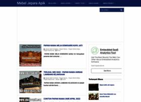 jeparaapik.com