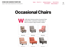 jeparafurnitures.com
