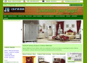 jeparaminimalis.com