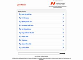 jepeche.net